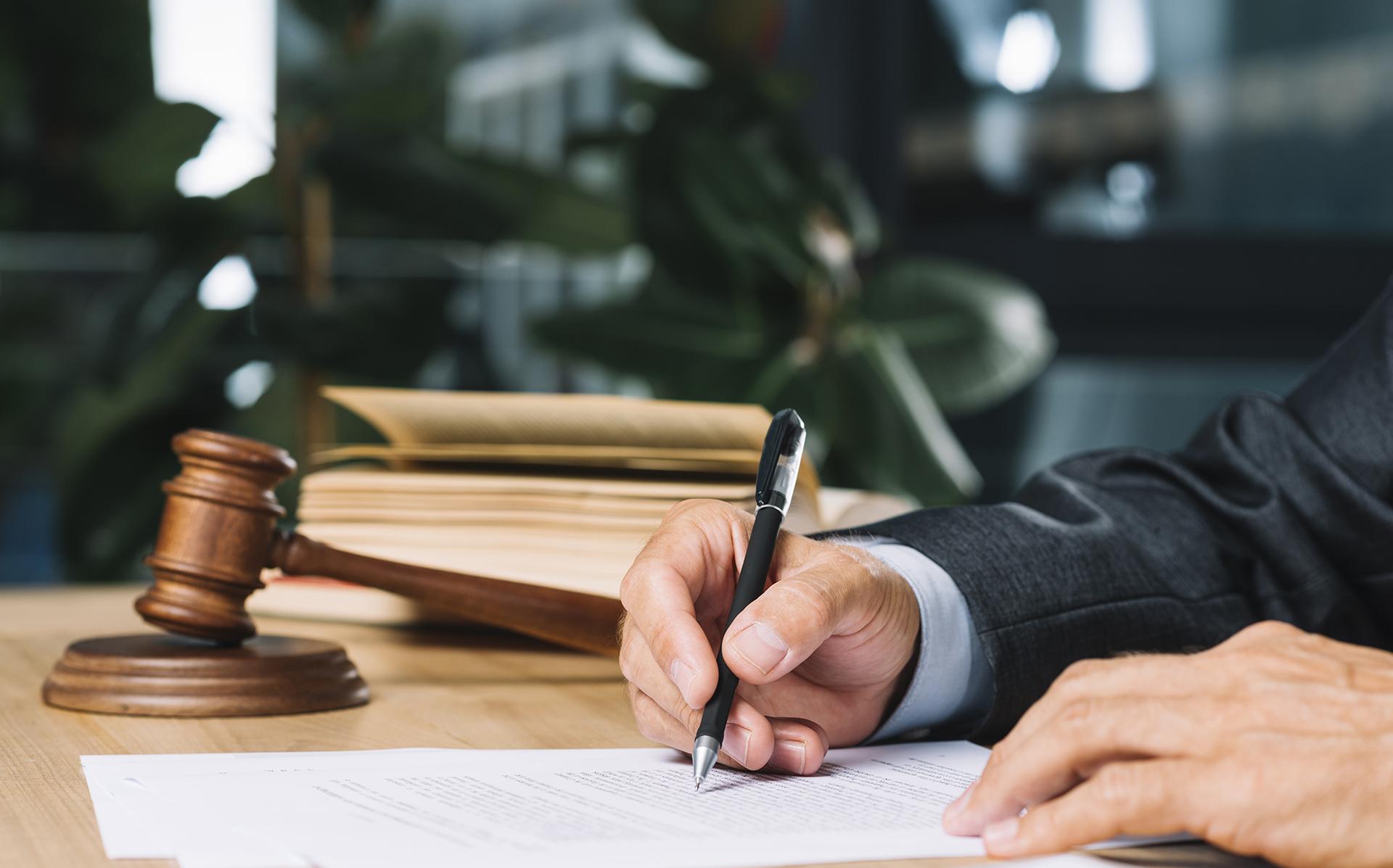 Studio Legale Biffa&Associati
